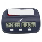 шахматные часы электронные Leap KK9908