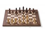Шахматная доска электронная DGT турнирная (COM - порт)