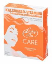 Lady Vita  Care