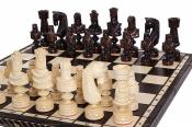 "шахматы ""Цезарь Большой"""