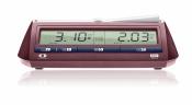 """Часы электронные """"DGT 2010"""""""
